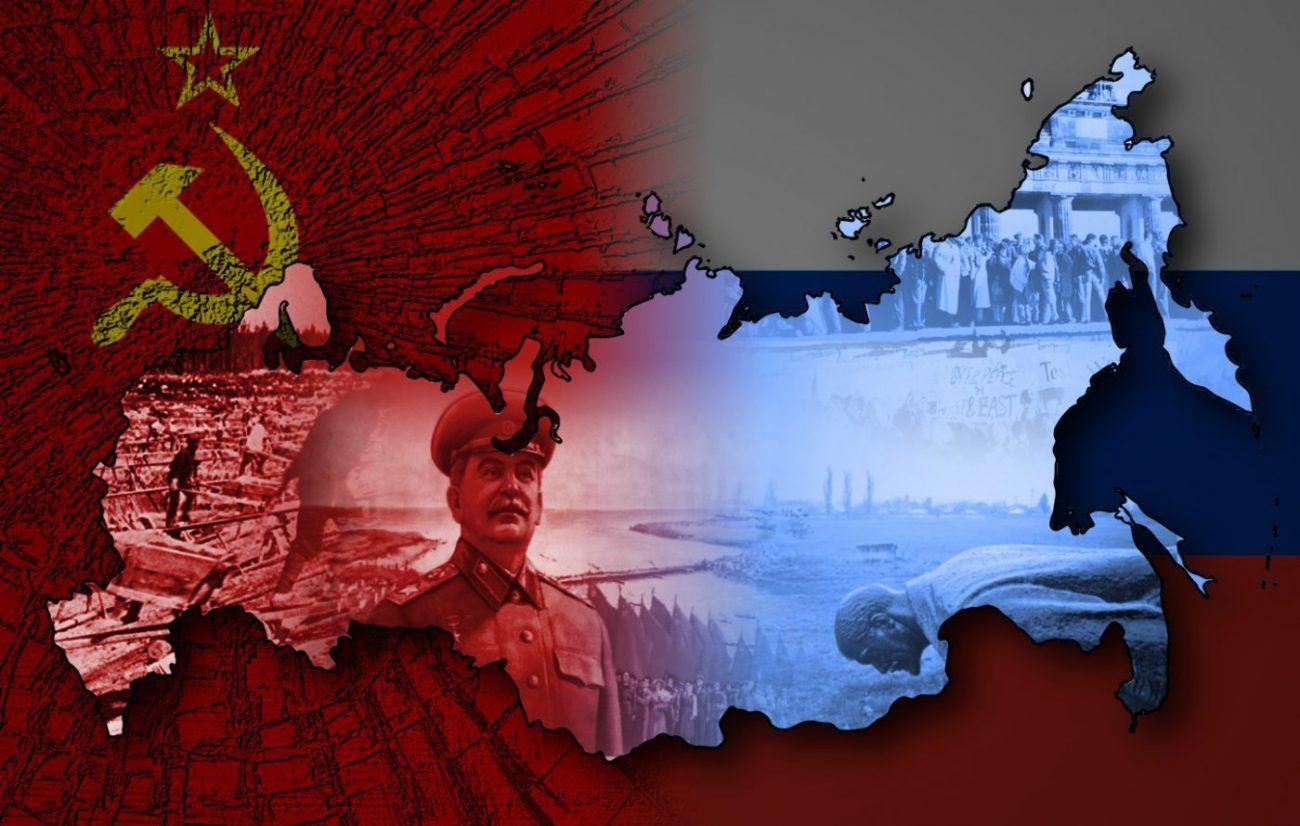 L'intera verità circa la consacrazione e la conversione della Russia e la spuria Suor Lucia